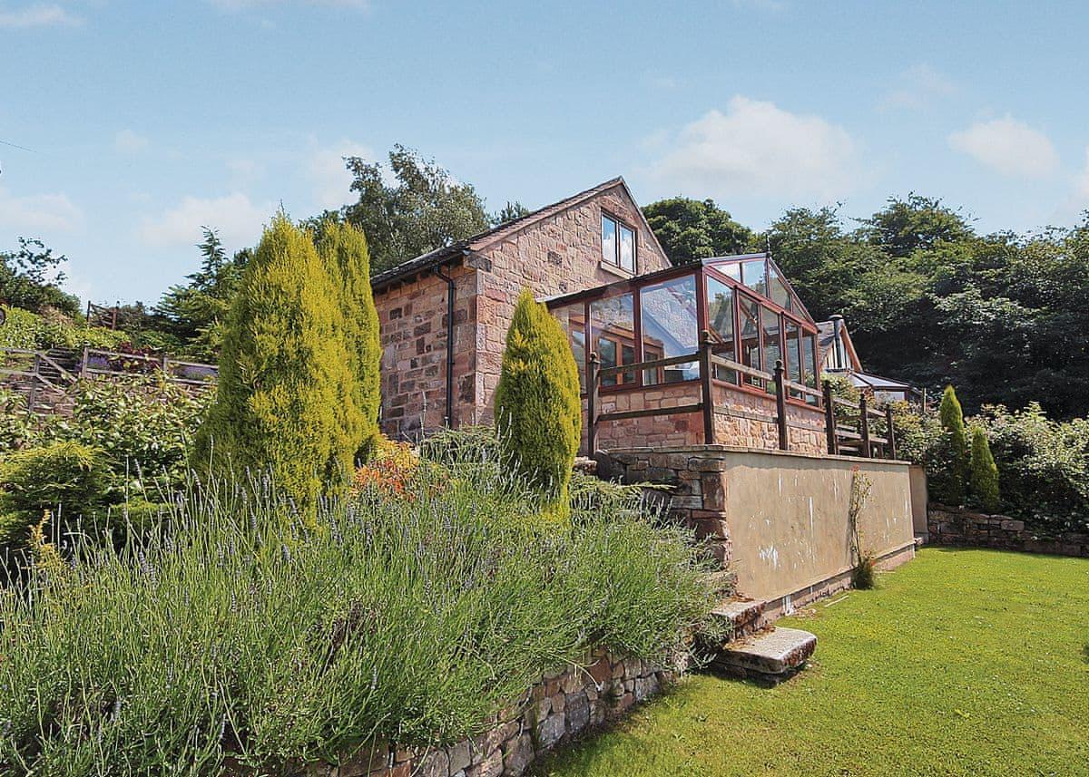 Grange Cottage
