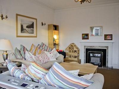 C4Y-17707-https://img.chooseacottage.co.uk/Property/535/400/535905.jpg