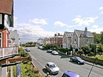 C4Y-17707-https://img.chooseacottage.co.uk/Property/535/400/535915.jpg