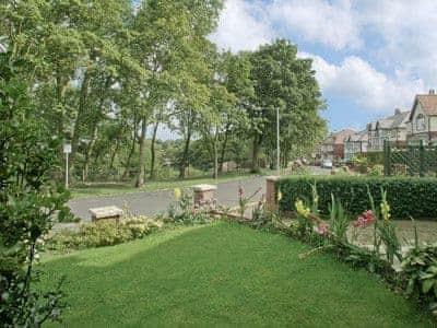 C4Y-25195-https://img.chooseacottage.co.uk/Property/536/400/536542.jpg