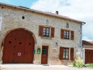 Chez Le Maurice