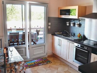 Villa Beau Soleil thumbnail 8