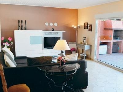 Villa Beau Soleil thumbnail 4