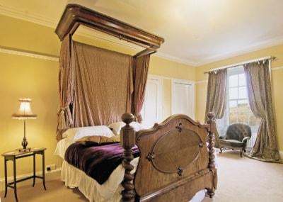 Lochside Garden House thumbnail 8