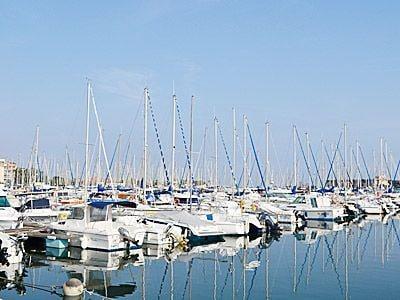 St-cyprien Nr Perpignan thumbnail 7