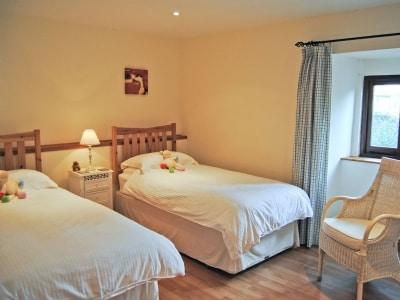 C4Y-HDDJ-https://img.chooseacottage.co.uk/Property/559/400/559617.jpg