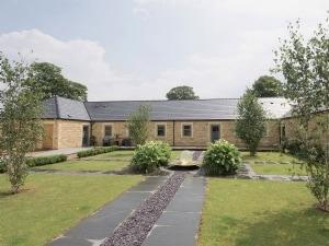 Honington Grange - Pippin
