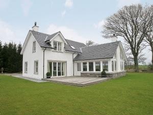 Blawerie Cottage