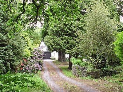 Barnfield Cottage thumbnail 7