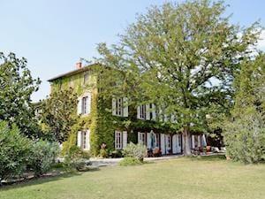 Domaine de Bordeneuve