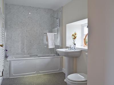 C4Y-25341-https://img.chooseacottage.co.uk/Property/570/400/570437.jpg