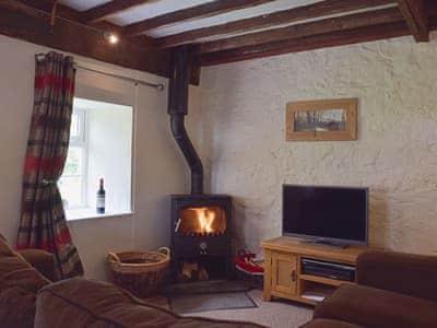 C4Y-W42504-https://img.chooseacottage.co.uk/Property/571/400/571197.jpg