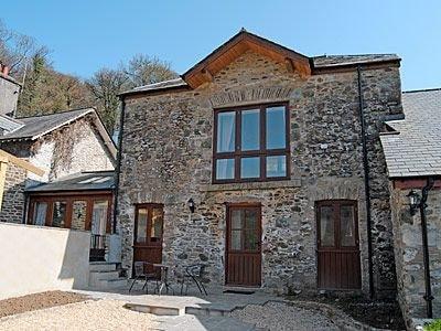 Trout n Tipple Retreat, Tavistock, Central Devon