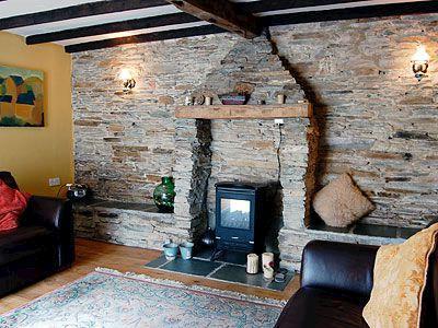 Mews Cottage thumbnail 1