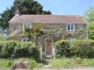 Stoneplace Cottage