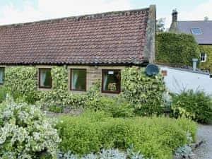 Nab End Farm Cottages - Eskdale