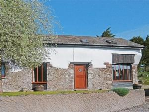 Crockwood Farm - Thistledown Cottage