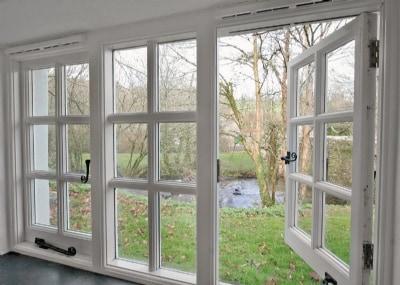 Horseshoe Cottage thumbnail 5