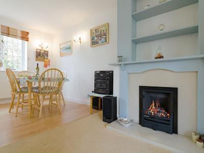 Whiteoaks Cottage thumbnail 4
