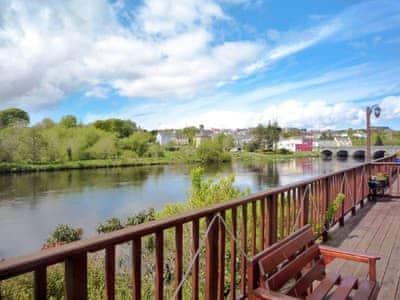 Riverside Holiday Homes thumbnail 8