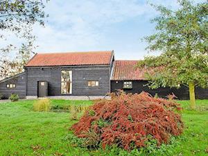 The Barn at Low Farm