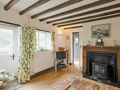 Pitts Cottage thumbnail 2