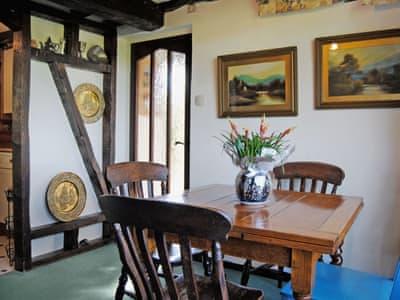 Castle Cottage thumbnail 4