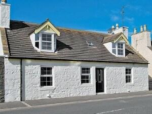 Tarff Cottage