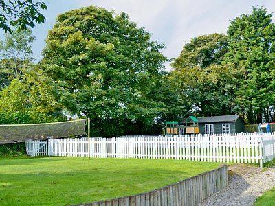 C4Y-W42504-https://img.chooseacottage.co.uk/Property/600/400/600941.jpg