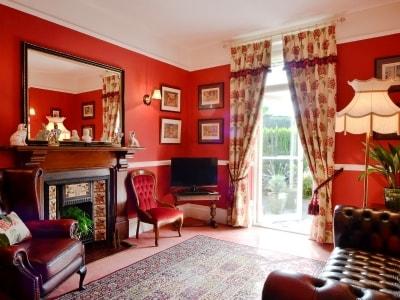 Victoria Lodge thumbnail 2