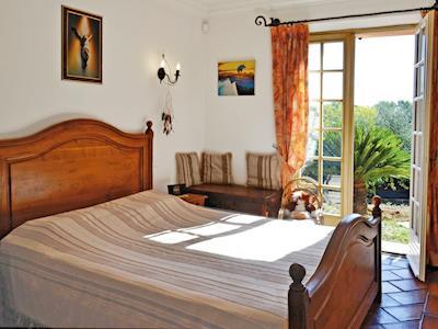 Villa Sagitaire thumbnail 7