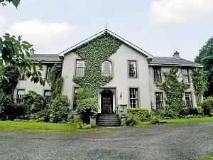 Dundarroch East Wing