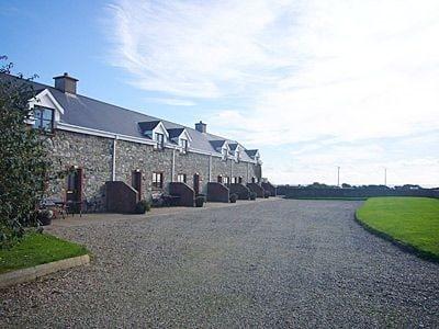 Photo of Hook Cottage