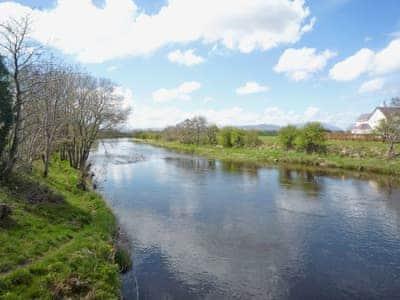 Enniscrone, Sligo thumbnail 6