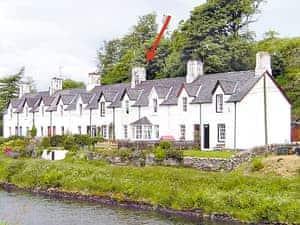 Dunardry View