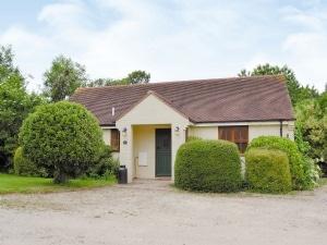 Elmfield Farm Cottages - Gilt Cottage
