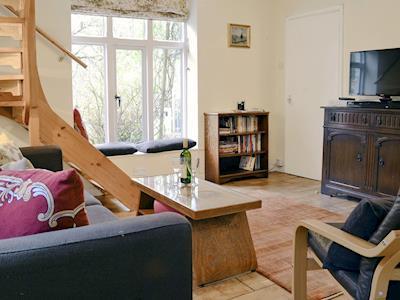 Heale Cottage thumbnail 1