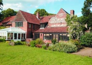Hobbis House