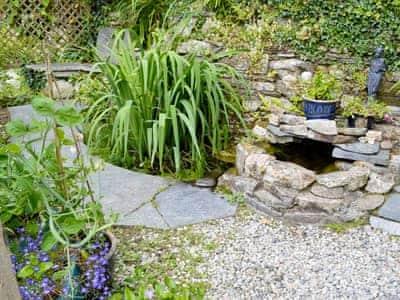 C4Y-THL-https://img.chooseacottage.co.uk/Property/619/400/619835.jpg