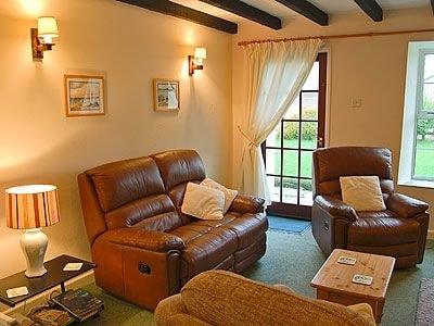 7 Quarrymans Cottage thumbnail 2
