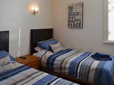 Apartment 6 thumbnail 5