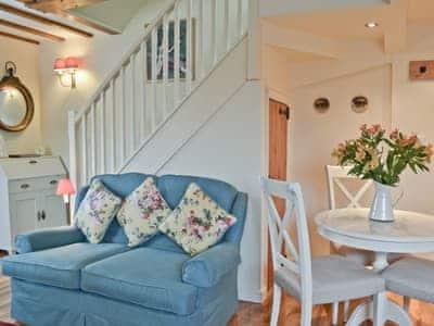 Westwood Cottage thumbnail 3