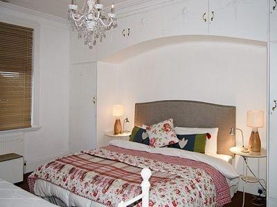 C4Y-17707-https://img.chooseacottage.co.uk/Property/624/400/624339.jpg
