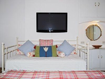 C4Y-17707-https://img.chooseacottage.co.uk/Property/624/400/624340.jpg