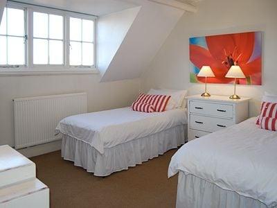 C4Y-17707-https://img.chooseacottage.co.uk/Property/624/400/624349.jpg
