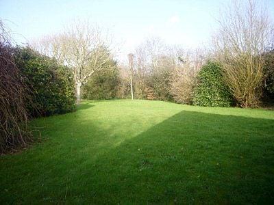 C4Y-W31864-https://img.chooseacottage.co.uk/Property/625/400/625763.jpg