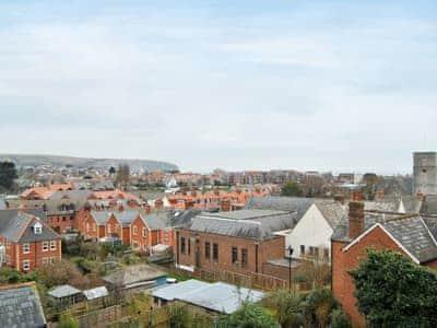 Sandringham Court Flat 4 thumbnail 8