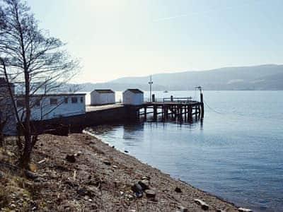 Pier Cottage thumbnail 8