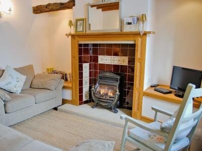 C4Y-25703-https://img.chooseacottage.co.uk/Property/633/400/633281.jpg