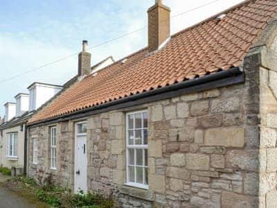 West View Cottage thumbnail 6